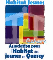 jeunes-logo